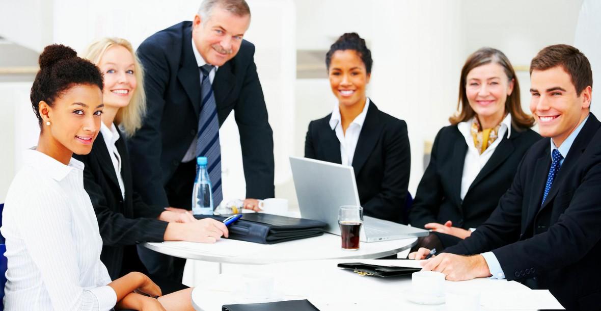 outstanding professionals employment network